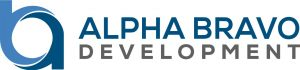 Alpha-Bravo-Development-Logo