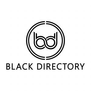 BD LOGO 3 Logo-01