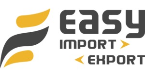 easyimportexport-1-300x160
