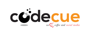 codecue.solutions